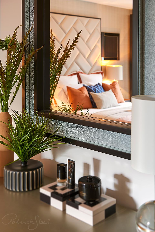 Mr Steel   Fairview Homes   Trend Designs