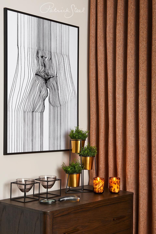 Mr Steel | Altitude | Fairview Homes